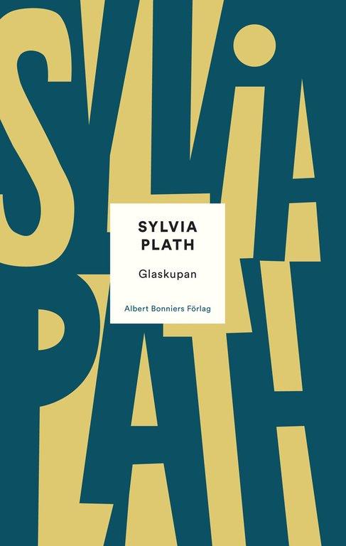 9 romaner om att leva med psykisk ohälsa