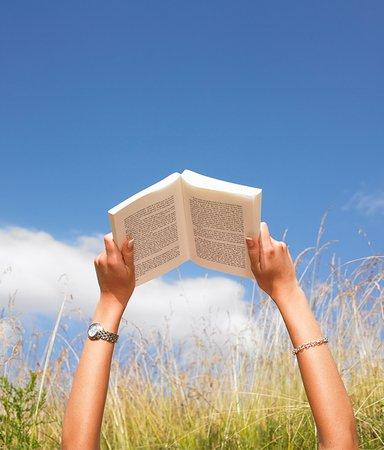 15 svenska klassiker du säger att du har läst – men har du verkligen det?