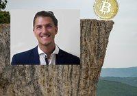Bitcoin har nästan blivit en stablecoin – men nu kan ett utbrott vara nära