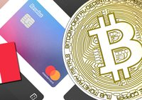 Daily crypto: Calm market, France cuts tax on crypto and Revolut announces anew crypto card