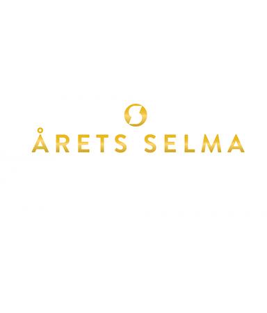 Nu öppnar nomineringen till Årets Selma Jr 2020