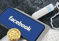 Efter namnstölden – tampongvarumärket Libra kommer inte stämma Facebooks kryptovaluta