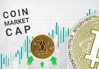 Daily crypto: Green numbers – eos increases the most of the biggest currencies