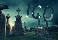 Death of ICOs? Projects have only raised 5 percent of what they raised in 2018
