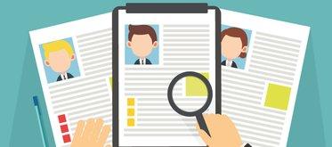 Län för län – det här söker arbetsgivarna