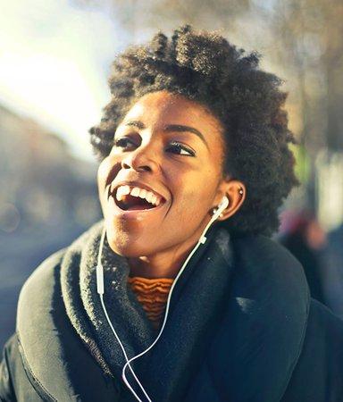 14 bokpoddar som alla boknördar måste lyssna på