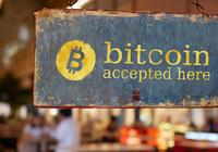 Vad är bitcoin? Här är allt du behöver veta om den första decentraliserade kryptovalutan