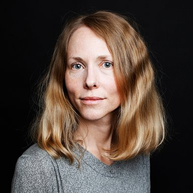 Matilda Lund