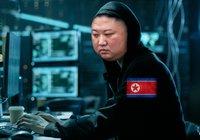 Nordkoreanska hackarattacker ökar under pandemin – stjäl från kryptoanvändare