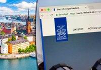 Riksbanken har nu testat e-kronan i ett år – inleder andra etapp i större skala