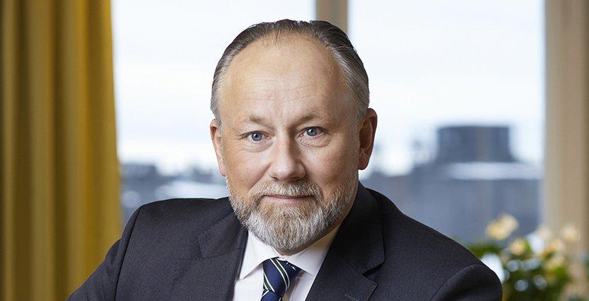 Visitas vd Jonas Siljhammar utgår från att regeringen även kommer med förlängda stödåtgärder.