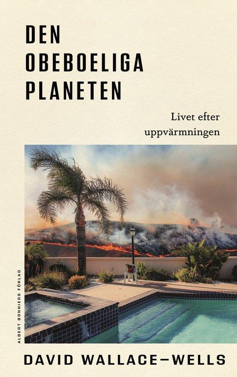 Rädda klimatet och lev hållbart — 5 aktuella böcker som visar vägen