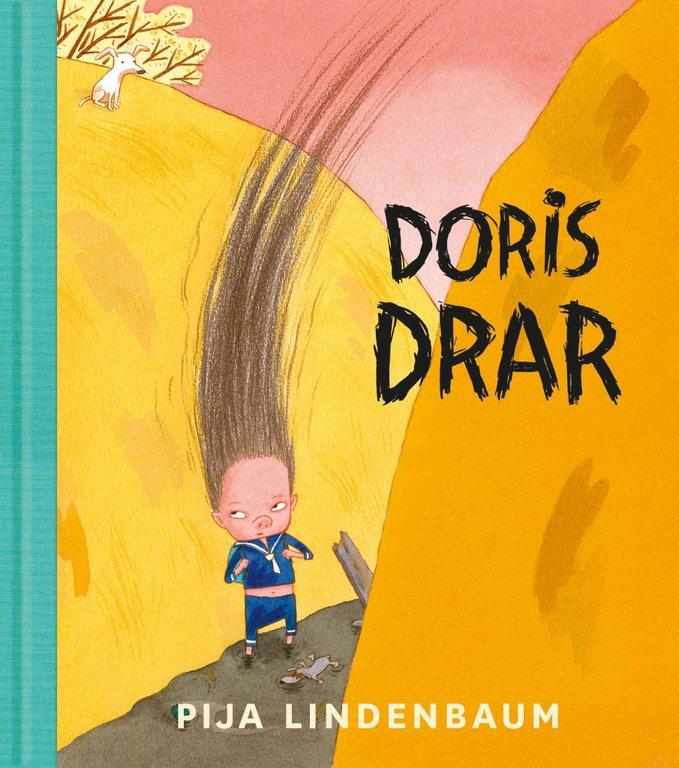 6 moderna barnböcker i Astrid Lindgrens anda