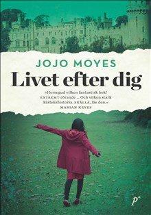 9 romaner om människor med fysiska funktionsvariationer