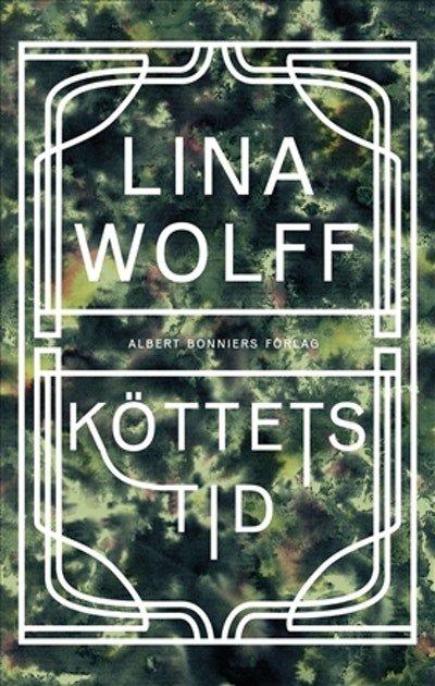 """10 författare tipsar: """"Det här läser vi i sommar"""""""