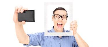 Därför glänser narcissisten på jobbintervjun
