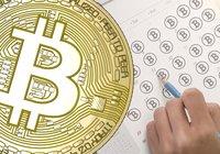 Bitcoin har varit en bra investering 98,2 procent av dagarna sedan grundandet