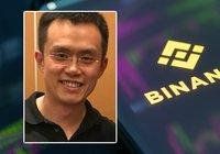 Binance-vd:n: Bitcoinpriset kommer nå 16 000 dollar snart