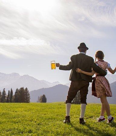 Ich liebe Deutschland! Vi listar 5 tyska romaner att ha koll på