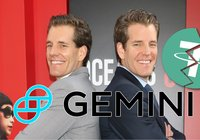 Winklevoss twins launches tether challanger