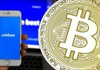 Coinbase börjar med ränta till alla som äger kryptobörsens stablecoin