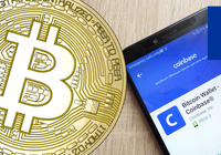 Coinbase lanserar sitt kryptobetalkort i ytterligare sex europeiska länder
