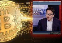 Crypto analyst Tom Lee: Bitcoin is a safe haven for investors – here is why