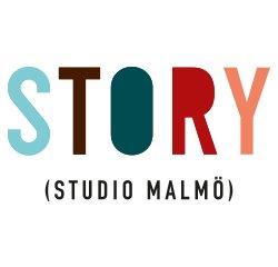 Receptionist – Story Hotel Studio Malmö