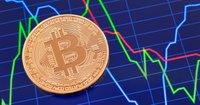 4 kritiska prisnivåer för bitcoin som du bör ha koll på