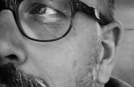 Stefan Ekengren : Sista inlägget…