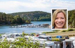 Daftö Resort bland de bästa i Europa