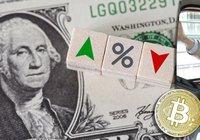 Max Keiser: Världens länder kan inte låna mer pengar – de behöver bitcoin