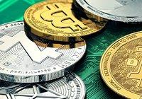 Kryptomarknaderna korrigeras nedåt efter gårdagens kraftiga uppgångar