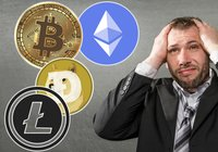 Here is all you need to know about how cryptocurrencies work