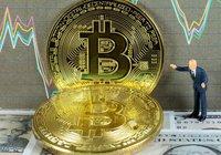 Miljardär planerar lansera kryptohedgefond – ska förvalta en miljard dollar
