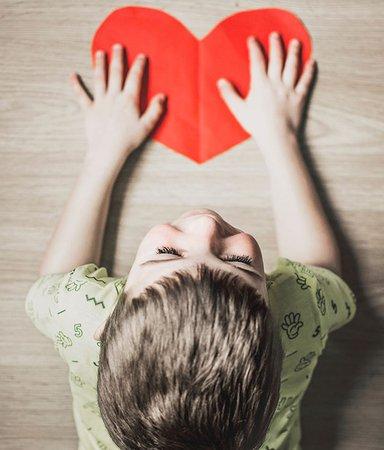 12 viktiga och starka berättelser om autism