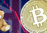New survey: This is what Britons thinks about bitcoin and cryptocurrencies