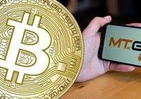 Rysk advokatbyrå: Vi kan återfå 200 000 bitcoin från hackerattacken mot Mt. Gox