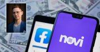 Facebook vill lansera kryptoplånbok – innan året är slut