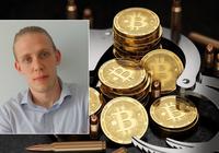 Jan Granroth: Bitcoin håller inte på att dö – men här är de 3 största hoten