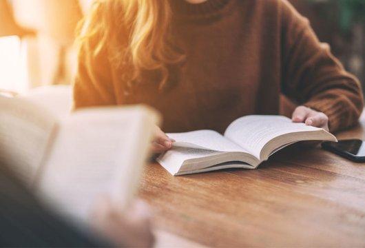 Lärarhandledningar till Hedvigs böcker