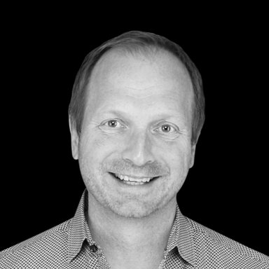 Göran Wiberg