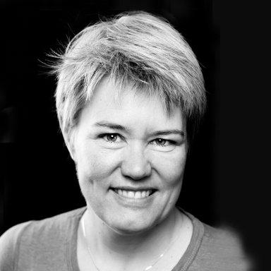 Rachel Åkerstedt