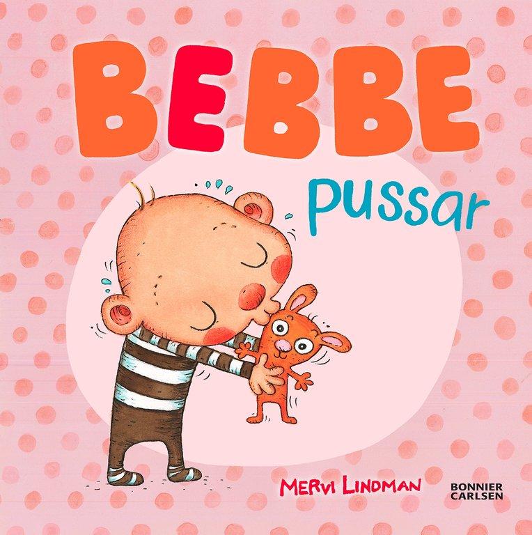 9 läsupplevelser i bebisformat – perfekta som första bok!