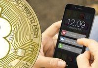 Coinbase lanserar notifikationer i mobilen för kryptoprisförändringar