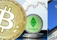 Daily crypto: Bitcoin below $7,000 and Coinbase approaches ethereum classic
