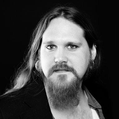 Anton Klepke