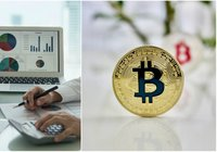 Daily crypto: Fund believes in new highs for bitcoin: