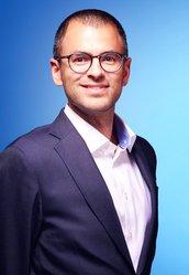 Jacob Sheik