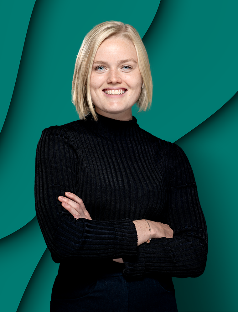 Lisa Rygård